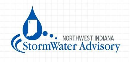 Northwest Indiana Stormwater Advisory Logo